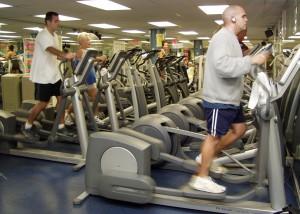 gym-room-1180016_960_720