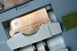 banque-1326356_1280